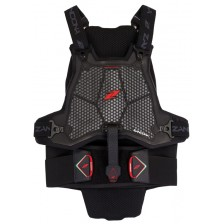 Protection for the Back and Sternum of our Kids - On Discount !