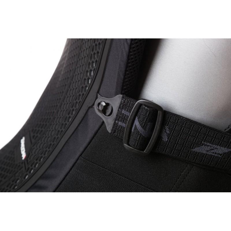 Protezione per la schiena bambini array for Protezione stufa per bambini