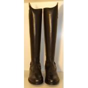 Horse-Ball Boots