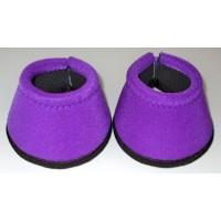 Bell Boots Neoprene Coloured