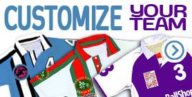 Promo Banner 2