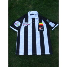 Referee Jersey Customizable for Adult - Mod HB001