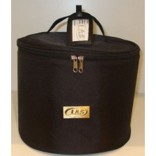 Carrying Bag for LAS Helmets