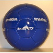 Balls for Horse-Ball handles in 4 colours