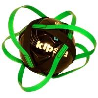 Horse-Ball Training Ball (3)