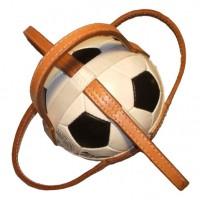 Horse-Ball ball (3)