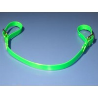Pick-up Strap in BioThane. Collecting Girth - Adult 80 cm