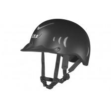 New Dragon Helmet from LAS - black - END OF SERIE