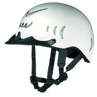 New Dragon Helmet from LAS - white - END OF SERIE !